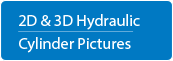 2D & 3D Hydraulic Cylinder Photos